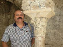 Guillem Pericás