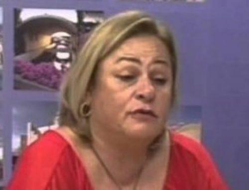 SITCA presenta una segunda demanda, esta vez por acoso laboral contra la alcaldesa de Telde