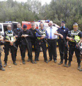 Policia-Palma-que-denunciant-Mascaro_ARAIMA20140314_0076_16